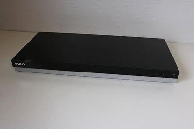 【買取実績】SONY ソニー BDZ-ZW500 ブルーレイディスクレコーダー | 中古買取価格11,000円