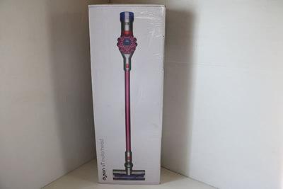 【買取実績】dyson ダイソン V7 SV11 moterhead | 中古買取価格26,000円