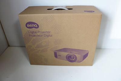 【買取実績】BenQ プロジェクター MS550 | 中古買取価格20,000円
