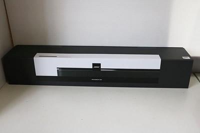 BOSE Bose Soundbar 500 ワイヤレス サウンドバー | 中古買取価格58,000円