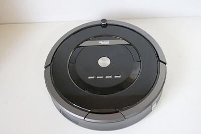 【買取実績】iRobot Roomba ルンバ 880 | 中古買取価格5,000円