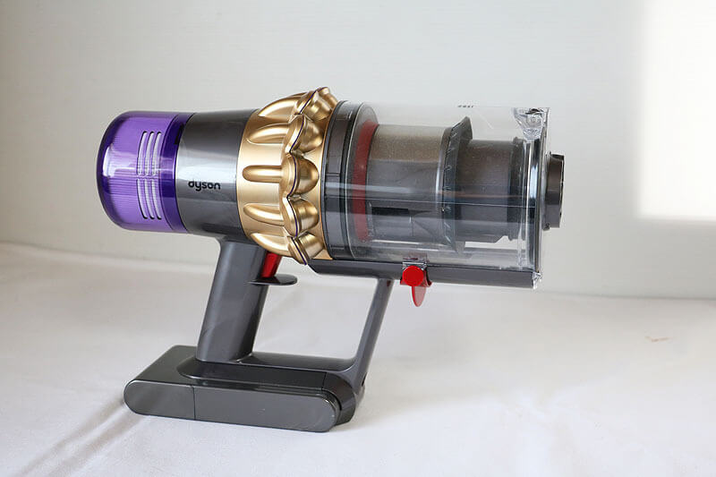 【買取実績】ダイソン dyson V11 SV14 absolute pro|中古買取価格38,000円