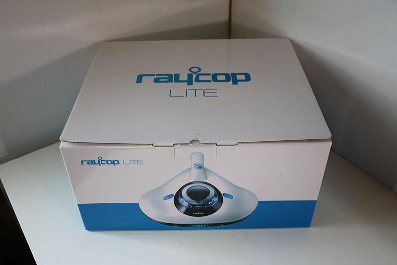 【買取実績】レイコップ RAYCOP RE-100|中古買取価格4,200円