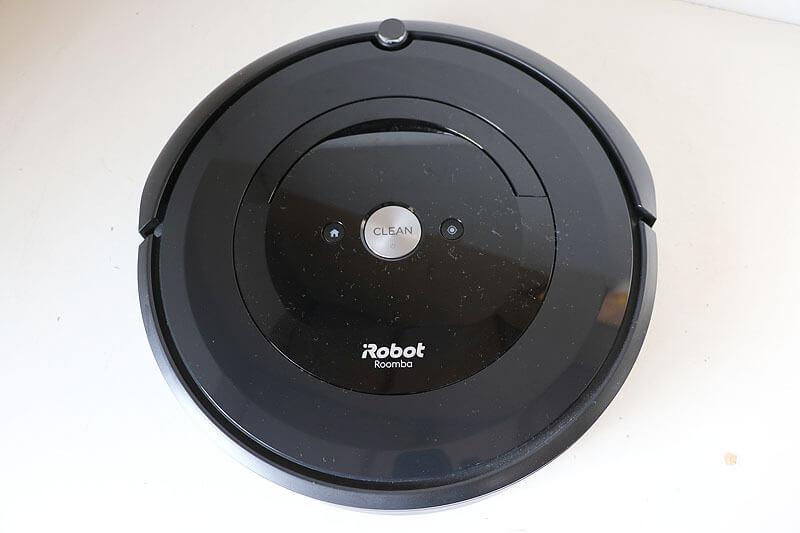 【買取実績】Roomba ルンバ Roomba e5|中古買取価格20,000円