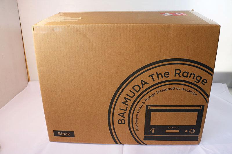 【買取実績】BALMUDA K04A-BK ブラック|中古買取価格34,000円