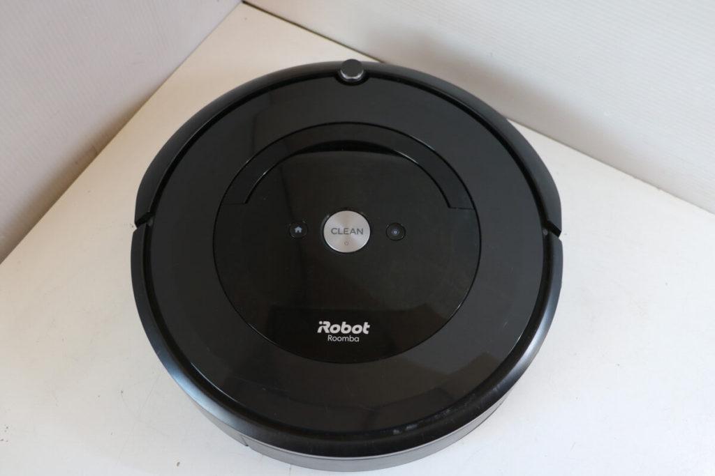アイロボット ルンバ e5|中古買取価格15,000円