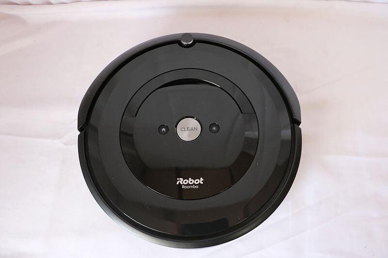 ルンバ Roomba e5|中古買取価格18,000円