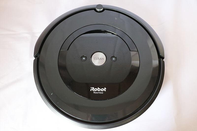【買取実績】Roomba ルンバ e5 e515060|中古買取価格13,000円