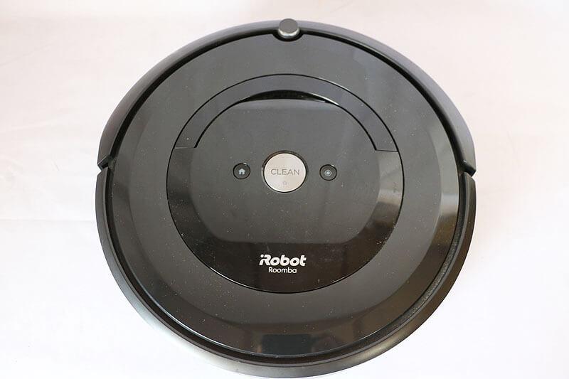 【買取実績】Roomba  ルンバ e5|中古買取価格10,000円