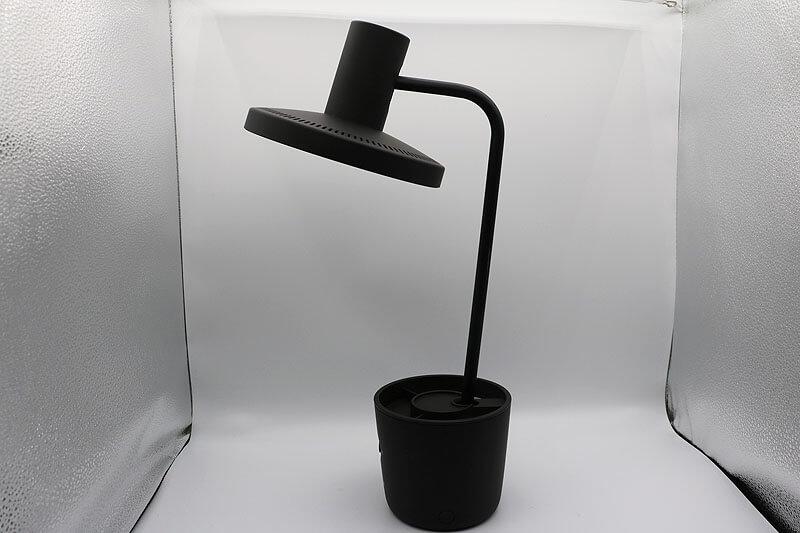 【買取実績】BALMUDA  THE Light L01A-BK 2018年製|中古買取価格11,550円