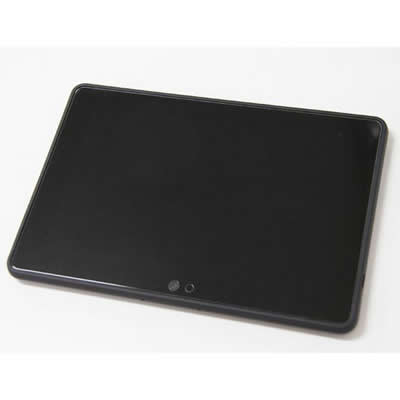 Amazon Kindle Fire HDX 7 64GB 第3世代 | 中古買取価格:9,000円