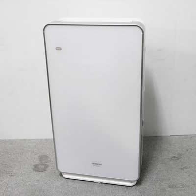 HITACHI 日立 | EP-KVG900(W) | 中古買取価格:9,000円